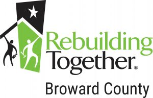 Rebuilding Together Broward